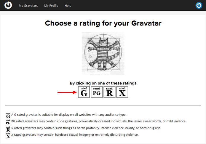 gravatar_05