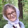 Марина Назаренко